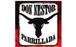 Don-Nestor-parrillada.jpg