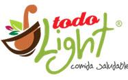 todo-light.jpg