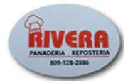 panaderia-rivera.jpg