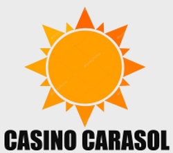 CASINO CARASOL