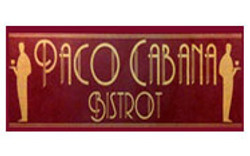 paco-cabana-bistro.jpg