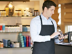 Sistema de facturacion Punto de venta para Restaurantes, Bares y A&B