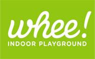 whee-playground.jpg