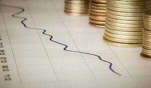 Software profesional de gestión de préstamos, software para cooperativas
