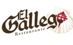el-Gallego.jpg