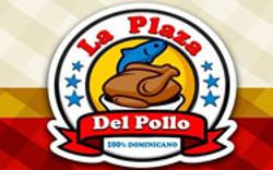 la-plaza-delo-pollo.jpg