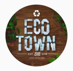 logo_Ecotown