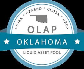 OLAP-logo 2020sm.png