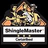 ShingleMasterLogo.png