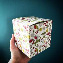 коробки новогодние для кружек (1).jpeg
