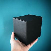 коробки новогодние для кружек (5).jpeg