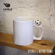 Печать на кружках Whale Studio14.png