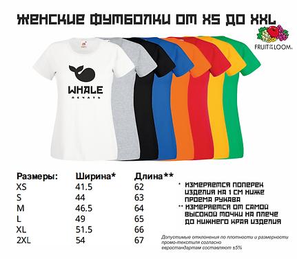 футболки fruit женские.png