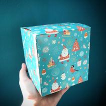 коробки новогодние для кружек (6).jpeg