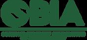 BIA Clark County Logo.png