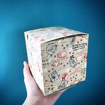 коробки новогодние для кружек (2).jpeg