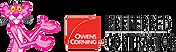 OC Preferred Contractor web.png