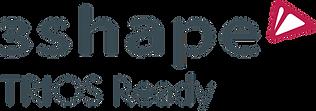 3Shape-TRIOS-Ready-Logo.png