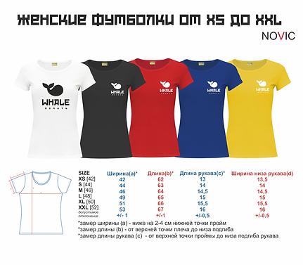 футболки NOVIC жен.png