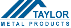 Taylor Metal Products Logo.png