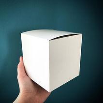 коробки новогодние для кружек (4).jpeg