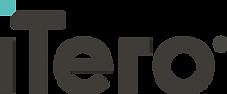 LogoAsset 1.png