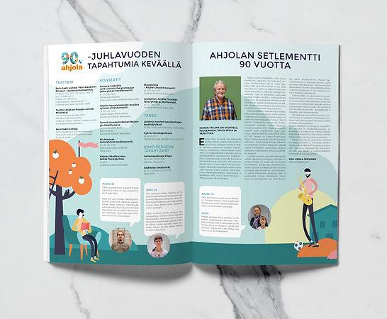 AhjolaLehtiekaaukeama2020MU copy.jpg
