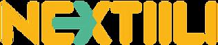 Nextiili logo