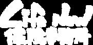 LifeNew_logo.png