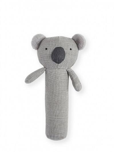 Kody Koala Rattle