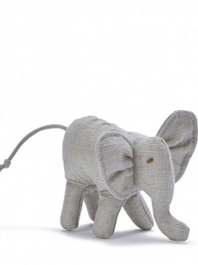 Edward Elephant