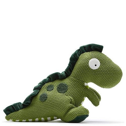 Dogger Dino