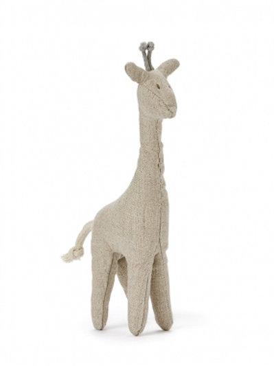 Simone Giraffe