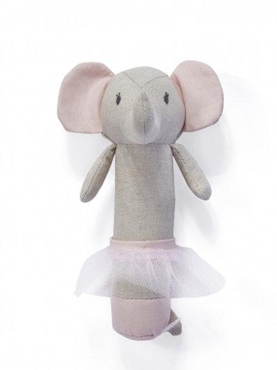 Eva Elephant