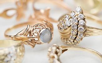 gold jewellery.webp