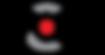 logo-voir-lg.png