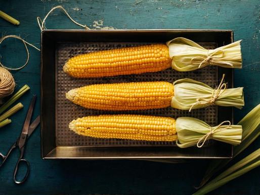 8 idées originales pour cuisiner le maïs