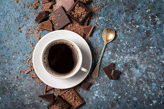 Coffee and cocoa.jpg