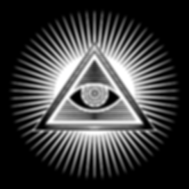 IDR_Logo_wb[1].png