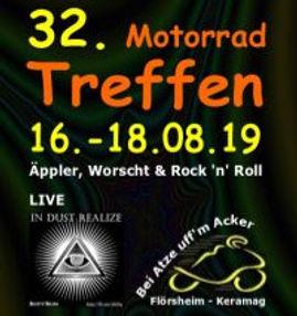 Flyer-KF-Treffen-2019-e1557259021580_bea