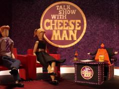 Cheeseman Interview.mp4