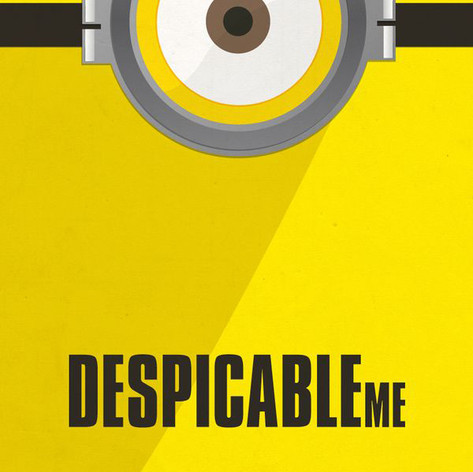 DispicableMe.jpg