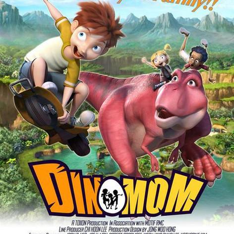 DinoMom.jpg