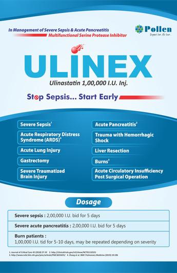 ULINEX LBL 1.jpg
