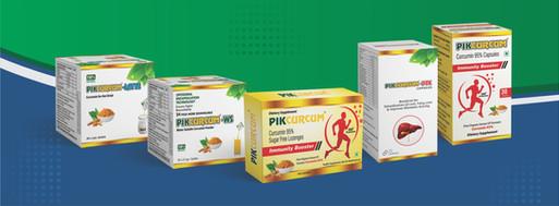 Packaging Design 3.jpg