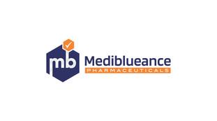 Mediblueance Logo.jpg