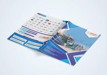 Megha-Ele-Brochure.png
