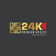 24K Premium Assets Logo Design 2_edited.jpg