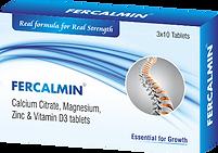 Pharma%20Carton%20Box_edited.png