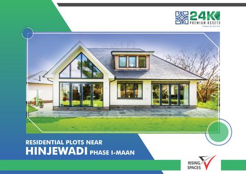 24K Premium assets A3 Brochure Design 1.jpg